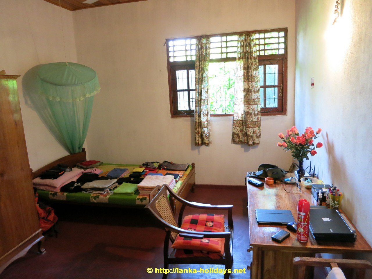 Homestay Sri-Lanka Galle